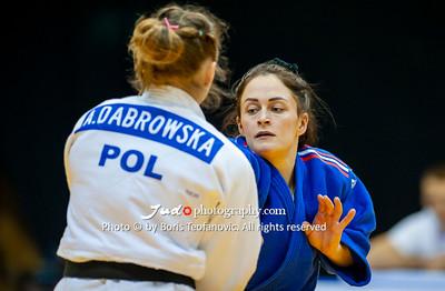 #europeanjudo, #judowarsaw2020_BT__D3C8915