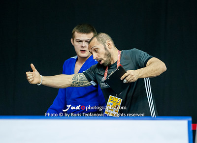 #europeanjudo, #judowarsaw2020_BT__D3C8823