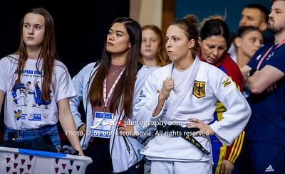 #europeanjudo, #judowarsaw2020_BT__D3C8861