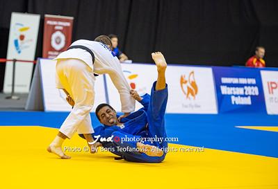 #europeanjudo, #judowarsaw2020_BT__D5B9548