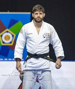 #europeanjudo, #judowarsaw2020_BT__D5B9808