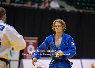 #europeanjudo, #judowarsaw2020_BT__D5B9539