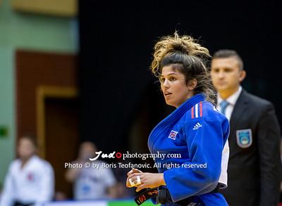 #europeanjudo, #judowarsaw2020_BT__D5B0012