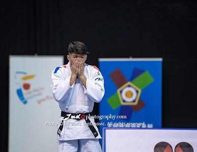 #europeanjudo, #judowarsaw2020_BT__D5B9586