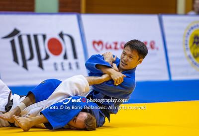 #europeanjudo, #judowarsaw2020_BT__D5B9623