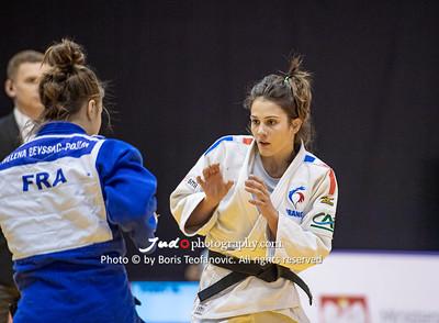 #europeanjudo, #judowarsaw2020_BT__D5B9945