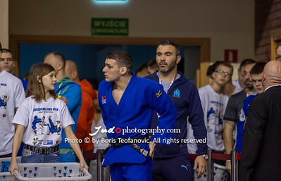 #europeanjudo, #judowarsaw2020_BT__D5B9731