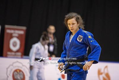 #europeanjudo, #judowarsaw2020_BT__D5B9773