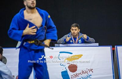 #europeanjudo, #judowarsaw2020_BT__D5B9637
