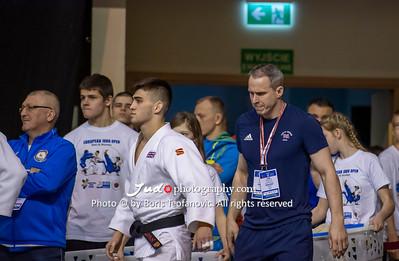 #europeanjudo, #judowarsaw2020_BT__D5B9728