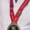 20180224_GrandSlamDüsseldorf_, Gold medal_BT_NIKON D3_20180224__D3C9306