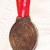 20180223_GrandSlamDüsseldorf_, Bronze medal_BT_NIKON D4_20180223__D4B8990
