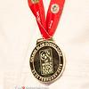 20180223_GrandSlamDüsseldorf_, Gold medal_BT_NIKON D4_20180223__D4B8988