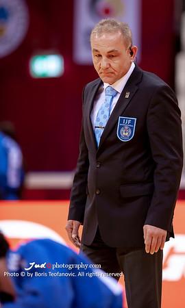 Frank Wolf, GS Düsseldorf 2019, Kampfrichter_BT_NIKON D3_20190222__D3C4001