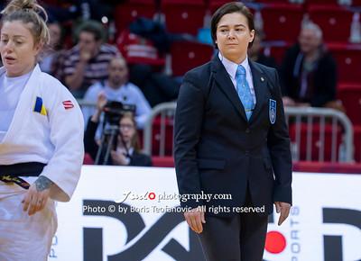 Grand Slam Düsseldorf 2020, Katharina Marzok_BT__D5B4159