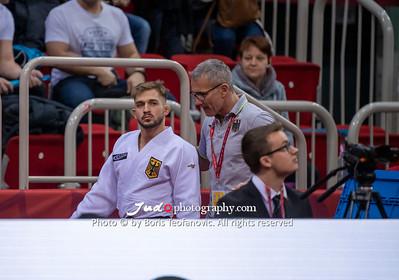 Grand Slam Düsseldorf 2020, HEYDER_Maximilian_GER_60, Ralf Matusche_BT__D5B4092