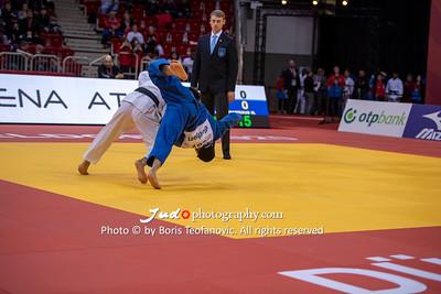 ABDELMAWGOUD_Mohamed_EGY_66, ABE_Hifumi_JPN_66, Grand Slam Düsseldorf 2020_BT__D5B4422