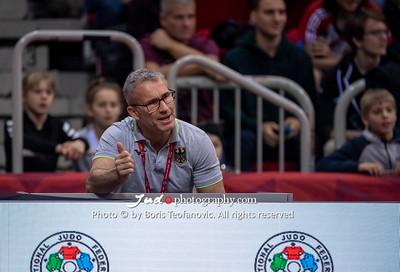 Grand Slam Düsseldorf 2020, Ralf Matusche_BT__D5B4118