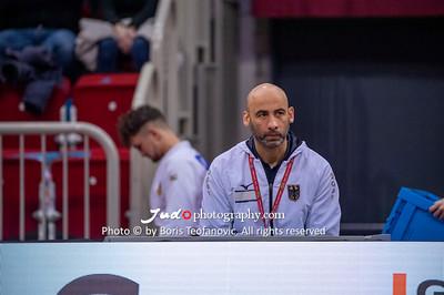 Daniel Gürschner, Grand Slam Düsseldorf 2020, PLAFKY_Moritz_GER_60_BT__D5B4151