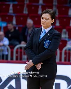 Grand Slam Düsseldorf 2020, Katharina Marzok_BT__D5B4163