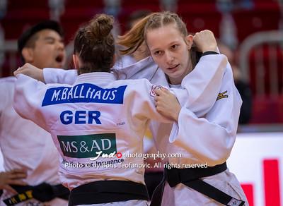 BALLHAUS_Mascha_GER_52, Grand Slam Düsseldorf 2020, WUERFEL_Annika_GER_52_BT__D5B4009
