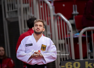 Grand Slam Düsseldorf 2020, HEYDER_Maximilian_GER_60_BT__D5B4104