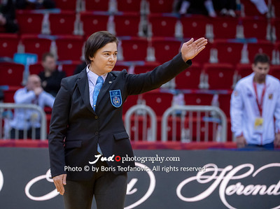 Grand Slam Düsseldorf 2020, Katharina Marzok_BT__D5B4165
