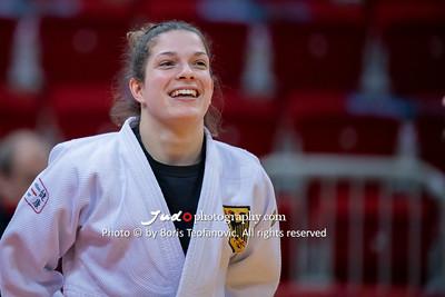 BALLHAUS_Mascha_GER_52, Grand Slam Düsseldorf 2020_BT__D5B3964
