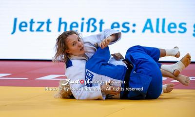 Grand Slam Düsseldorf 2020, ROPER_Miryam_PAN_57, ZIEGLER_Jana_GER_57_BT__D3C7695