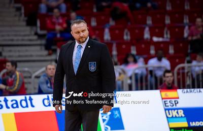 Grand Slam Düsseldorf 2020, Matthieu Bataille_BT__D5B4394