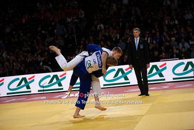 DZAVBATYROV_Schamil_GER_73kg, Grand Slam Paris 2020, REITER_Lukas_AUT_73kg_BT__D5B0996