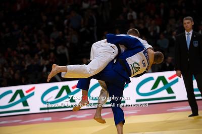 DZAVBATYROV_Schamil_GER_73kg, Grand Slam Paris 2020, REITER_Lukas_AUT_73kg_BT__D5B0993