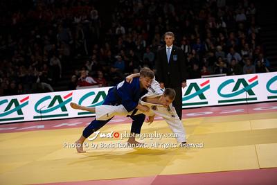 DZAVBATYROV_Schamil_GER_73kg, Grand Slam Paris 2020, REITER_Lukas_AUT_73kg_BT__D5B1001