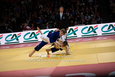 DZAVBATYROV_Schamil_GER_73kg, Grand Slam Paris 2020, REITER_Lukas_AUT_73kg_BT__D5B1003