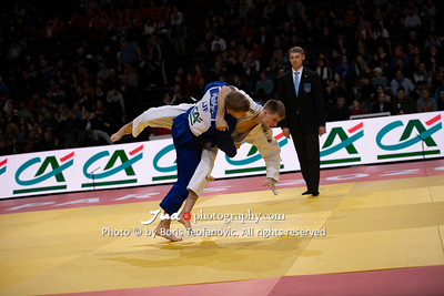 DZAVBATYROV_Schamil_GER_73kg, Grand Slam Paris 2020, REITER_Lukas_AUT_73kg_BT__D5B0998