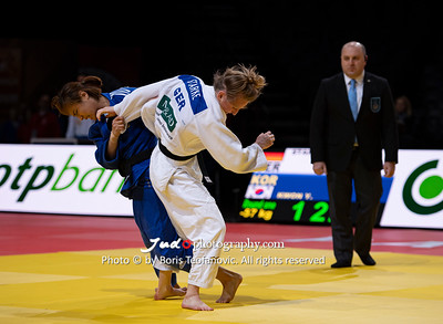 Grand Slam Paris 2020, KWON Youjeong, STARKE_Pauline_GER_57kg_BT__D5B0591
