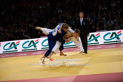 DZAVBATYROV_Schamil_GER_73kg, Grand Slam Paris 2020, REITER_Lukas_AUT_73kg_BT__D5B0999