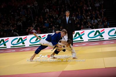 DZAVBATYROV_Schamil_GER_73kg, Grand Slam Paris 2020, REITER_Lukas_AUT_73kg_BT__D5B1002