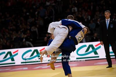 DZAVBATYROV_Schamil_GER_73kg, Grand Slam Paris 2020, REITER_Lukas_AUT_73kg_BT__D5B0992