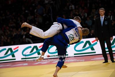 DZAVBATYROV_Schamil_GER_73kg, Grand Slam Paris 2020, REITER_Lukas_AUT_73kg_BT__D5B0994