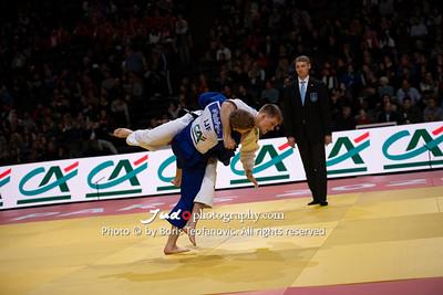 DZAVBATYROV_Schamil_GER_73kg, Grand Slam Paris 2020, REITER_Lukas_AUT_73kg_BT__D5B0997