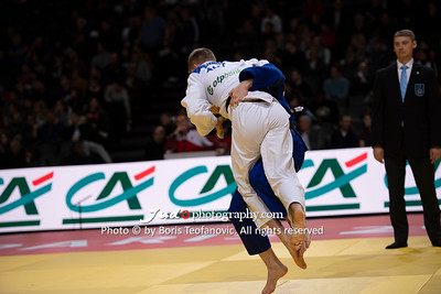 DZAVBATYROV_Schamil_GER_73kg, Grand Slam Paris 2020, REITER_Lukas_AUT_73kg_BT__D5B0991