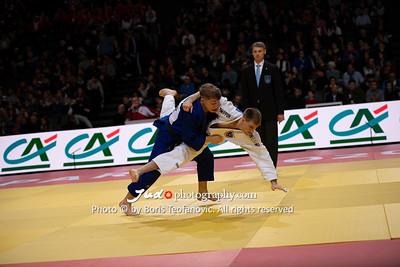 DZAVBATYROV_Schamil_GER_73kg, Grand Slam Paris 2020, REITER_Lukas_AUT_73kg_BT__D5B1000