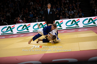 DZAVBATYROV_Schamil_GER_73kg, Grand Slam Paris 2020, REITER_Lukas_AUT_73kg_BT__D5B1004