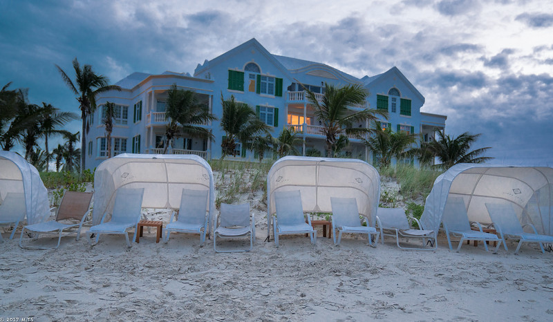 Point Grace Resort, Turks and Caicos Islands