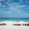 Point Grace Resort. Turks and Caicos Islands