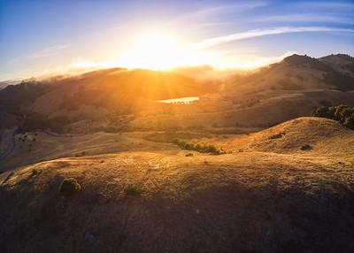 Lucas Valley II