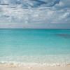 Grace Bay Beach, Turks and Caicos Islands