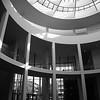 Pinakothek der Moderne in Munich