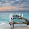 Seven Stars Resort, Grace Bay, Turks and Caicos Islands